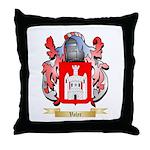 Valer Throw Pillow