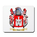 Valer Mousepad
