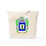 Valenzano Tote Bag
