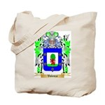 Valenza Tote Bag