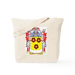 Valentinuzzi Tote Bag
