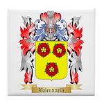 Valentinelli Tile Coaster