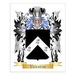 Valentine 2 Small Poster