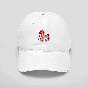 Flamedancer Cap