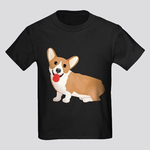 Cute Pembroke welsh corgi T-Shirt