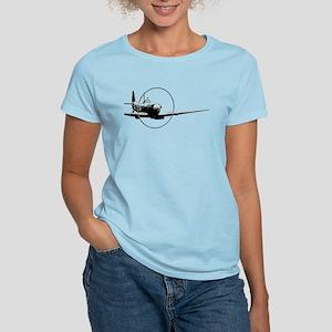Women's Spitifire Light T-Shirt