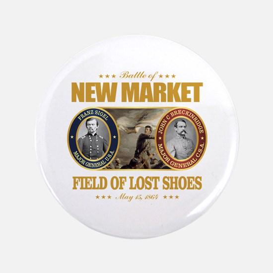 New Market (FH2) Button