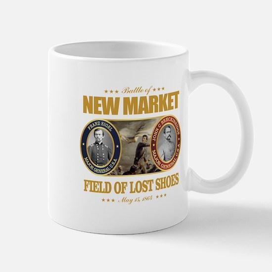New Market (FH2) Mug