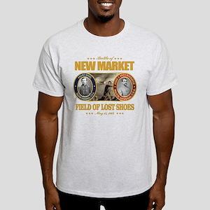 New Market (FH2) Light T-Shirt