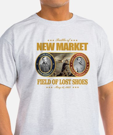New Market (FH2) T-Shirt