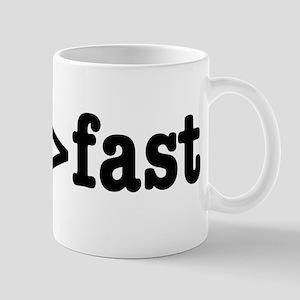 breakfast HTML Mugs
