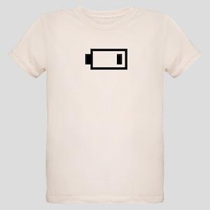 batterie T-Shirt