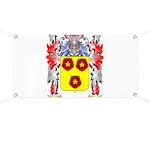 Valentim Banner