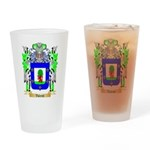 Valenti Drinking Glass