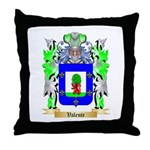Valente Throw Pillow