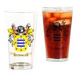 Valdez Drinking Glass