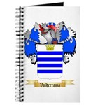 Valderrama Journal