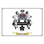 Vakhrushov Banner