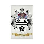 Vakhov Rectangle Magnet (100 pack)