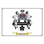 Vakhonin Banner
