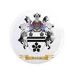 Vakhlov Button