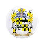 Vaizey Button