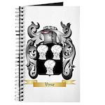 Vyne Journal