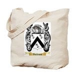 Vuillemot Tote Bag
