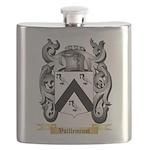 Vuilleminot Flask