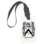 Vuilleminet Large Luggage Tag