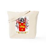 Vowle Tote Bag