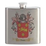 Vowle Flask