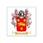 Vowells Square Sticker 3