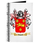 Vowell Journal