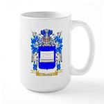 Vondra Large Mug