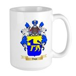 Volpi Large Mug