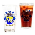 Volpi Drinking Glass