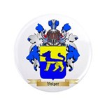Volper Button