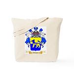 Volper Tote Bag