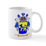 Volper Mug