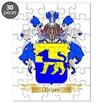 Volper Puzzle