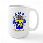 Volpe Large Mug