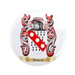 Volkers Button