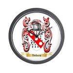 Volkers Wall Clock