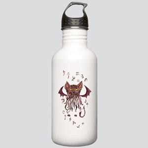 cutethulu Stainless Water Bottle 1.0L