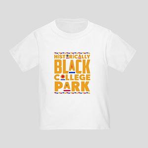 HBCP T-Shirt