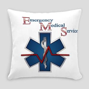 ems_ll1 Everyday Pillow