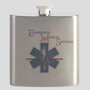 ems_ll1 Flask