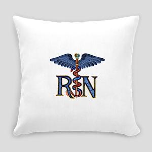 _nrn2 Everyday Pillow