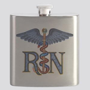 _nrn2 Flask